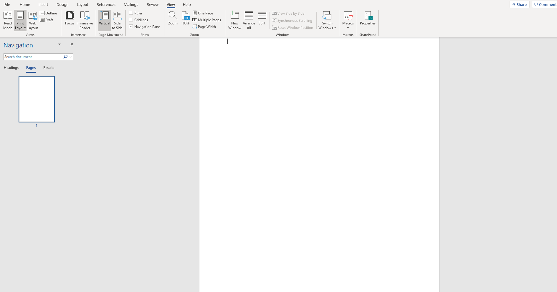 how-to-delete-a-page-in-word