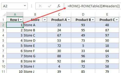 How To Lock A Cell In Excel Formula